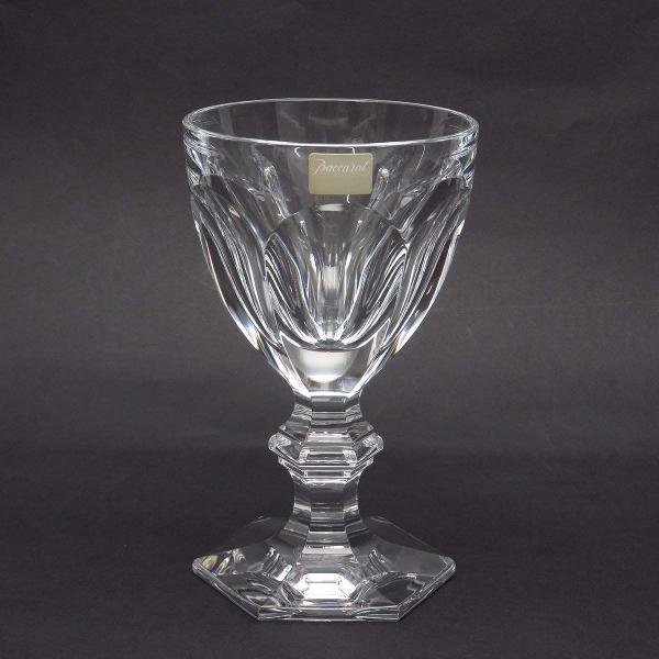 バカラ アルクール ワイングラス Lサイズ 1201103 グラス クリスタルガラス 【陶磁器・ガラス製品】|turuya783