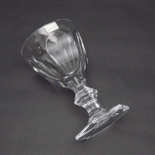 バカラ アルクール ワイングラス Lサイズ 1201103 グラス クリスタルガラス 【陶磁器・ガラス製品】|turuya783|02