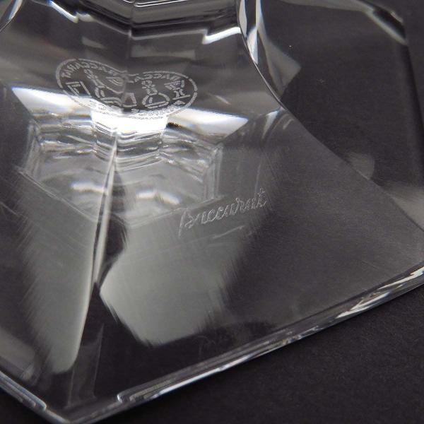 バカラ アルクール ワイングラス Lサイズ 1201103 グラス クリスタルガラス 【陶磁器・ガラス製品】|turuya783|03