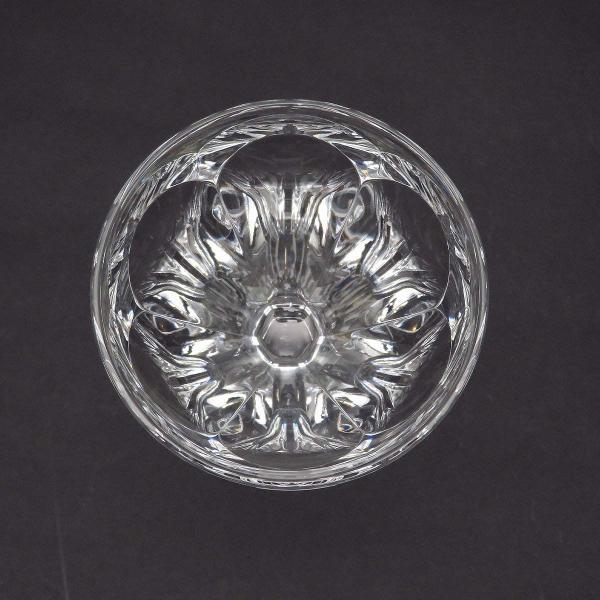バカラ アルクール ワイングラス Lサイズ 1201103 グラス クリスタルガラス 【陶磁器・ガラス製品】|turuya783|04
