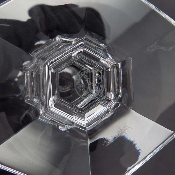 バカラ アルクール ワイングラス Lサイズ 1201103 グラス クリスタルガラス 【陶磁器・ガラス製品】|turuya783|05