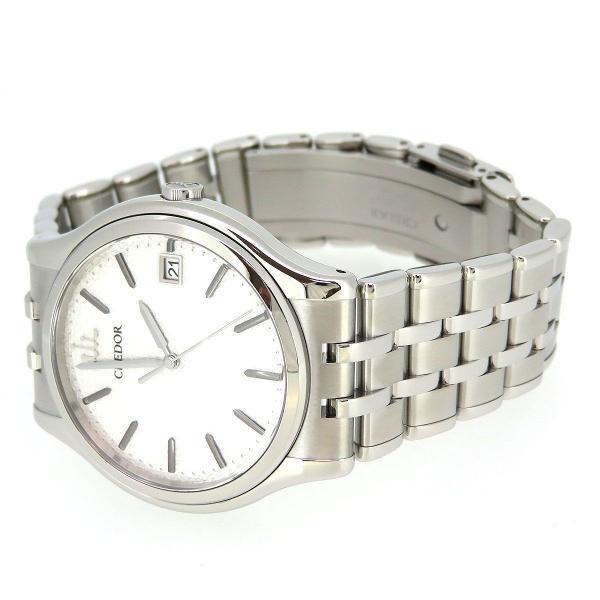 セイコー クレドール シグノ メンズ 8J86-7A00 【時計】|turuya783|02