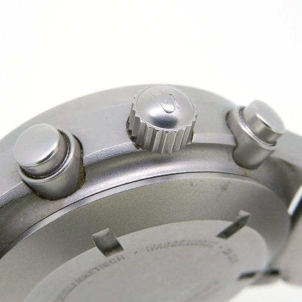 ジン 144 クロノグラフ メンズ 【時計】 turuya783 04