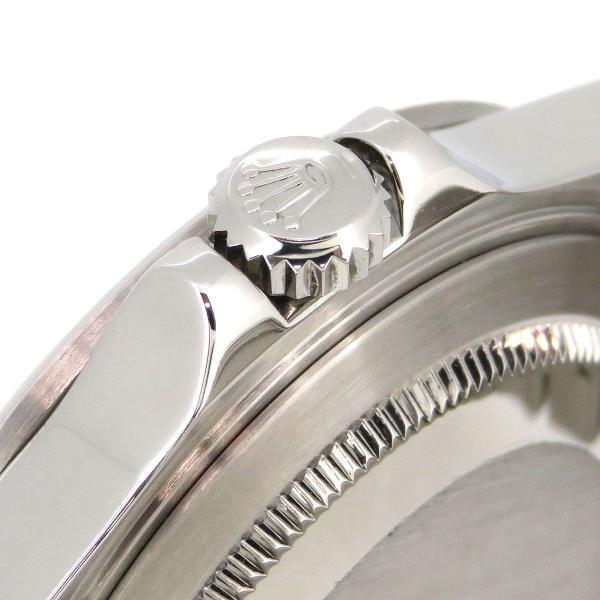 ロレックス エクスプローラ2 メンズ Y番 2002年製造 EX-II 【時計】 turuya783 04