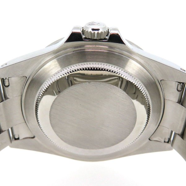 ロレックス エクスプローラ2 メンズ Y番 2002年製造 EX-II 【時計】 turuya783 05