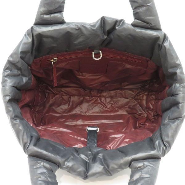 シャネル スモール トートバッグ コココクーン ハンドバッグ A48610 トートバッグPM ココマーク リバーシブル 【バッグ】|turuya783|06