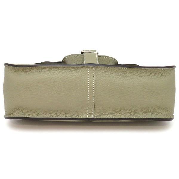 エルメス アルザン31 3way ハンドバッグ 美品 【バッグ】|turuya783|03