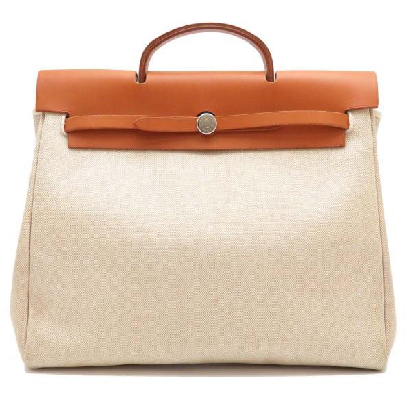 エルメス エールバッグMM ハンドバッグ 袋 キー カデナ クロシェット ストッパー 替えバッグ ショルダーストラップ 2way 【バッグ】|turuya783