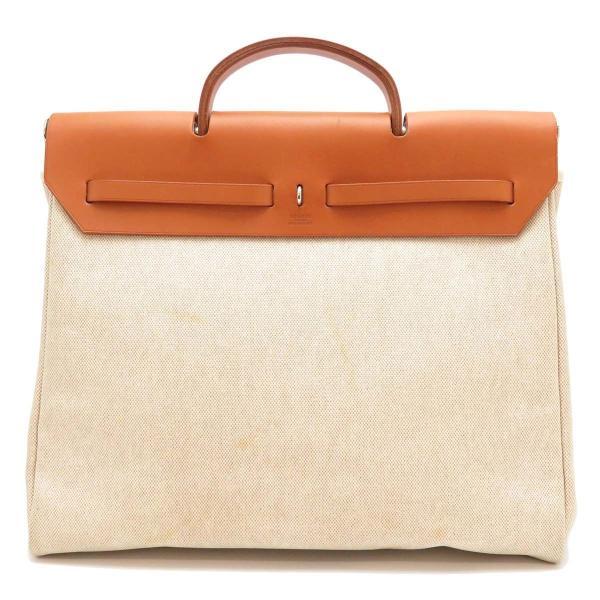 エルメス エールバッグMM ハンドバッグ 袋 キー カデナ クロシェット ストッパー 替えバッグ ショルダーストラップ 2way 【バッグ】|turuya783|02
