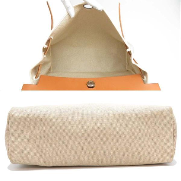 エルメス エールバッグMM ハンドバッグ 袋 キー カデナ クロシェット ストッパー 替えバッグ ショルダーストラップ 2way 【バッグ】|turuya783|03