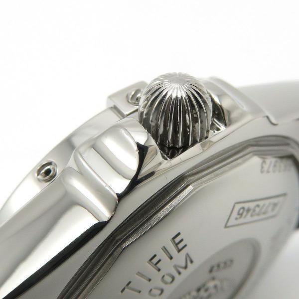 ブライトリング カリスト レディース 【時計】|turuya783|04