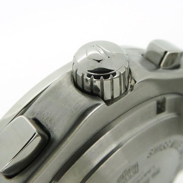 タグホイヤー リンク セナ モデル メンズ 箱ギャラ付 クロノグラフ 限定モデル リミテッドエディション 【時計】 turuya783 04