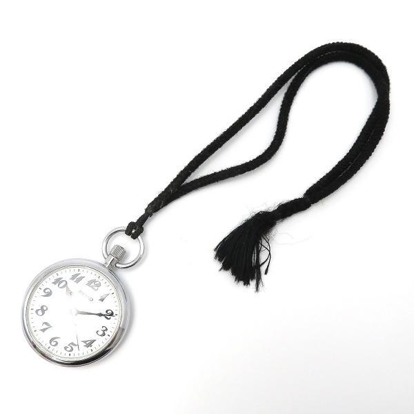 セイコー 鉄道時計 アンティーク・ヴィンテージ メンズ ポケットウォッチ 【時計】 turuya783 03