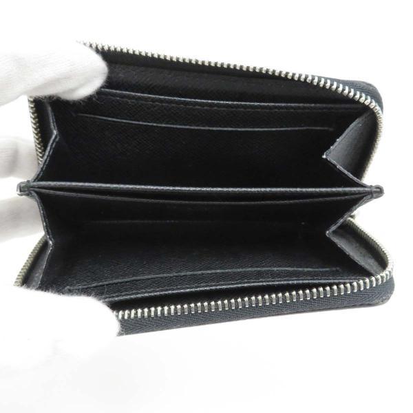 ルイヴィトン ジッピー コイン パース ダミエ・グラフィット コインケース N63076 小銭入れ 【財布】|turuya783|05
