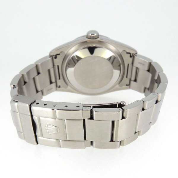 ロレックス エクスプローラー1 メンズ U番 1998年製造 【時計】|turuya783|03