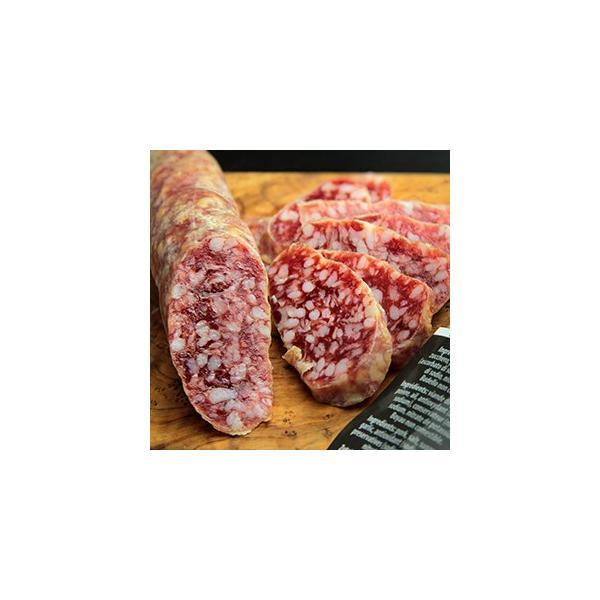 ストロルギーノ ディ クラテッロ 約170g ヴィラーニ  冷蔵食品 [冷蔵食品のみ同梱可]
