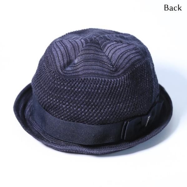 ディーゼル DIESEL バケットハット 帽子 メンズ レディース 男女兼用 ブリムリボン コットンニット CLAUDYANO|tutto-tutto|04