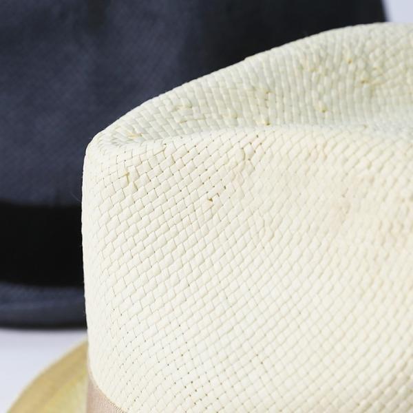 ディーゼル DIESEL ペーパーハット 帽子 メンズ レディース 男女兼用 ダメージ加工 ブリムリボン 中折れ帽子 CRUMYKO tutto-tutto 08