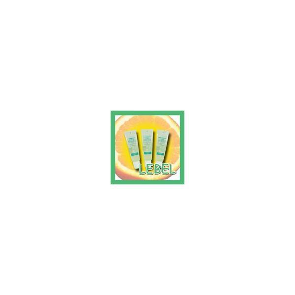 ルベルクールオレンジ スキャルプコンディショナー 720ml( 240ml×3本 ) 【GB0553_mother】 (10000522) プロ用美容室専門店 tuyakami
