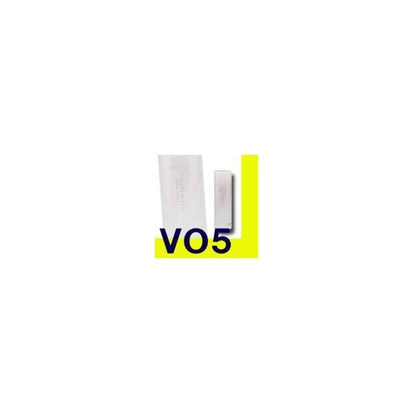 VO5ヘアースプレイスーパーフィックス250gプロフェッショナル用VO5ヘアスプレーフォーアーティストラインVO5ヘアースプレイ