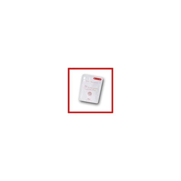 スキンオペレーション マスク22 コラーゲンのシートマスク 1枚入り/【サロン専売品 サロンプロ】(10008981) プロ用美容室専門店 クリスマス ポイント消化|tuyakami
