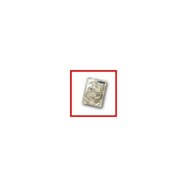 スキンオペレーション マスク34 薬用美白シートマスク 1枚入り/【サロン専売品 サロンプロ】(10008983) プロ用美容室専門店 クリスマス プレゼント ポイント消化|tuyakami