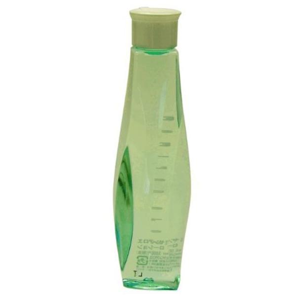 マミヤン アロエ ザ・ローション 150ml 3層構造アロエ多糖体とろみ成分配合高保湿化粧水  ナノテク抽出アロエ保湿成分|tuyakami