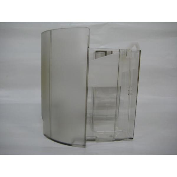 コロナ部品:ドレンタンク/3430033003除湿機用