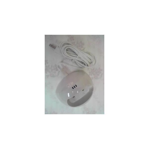ツインバード部品:充電器/406300 音声モニター用