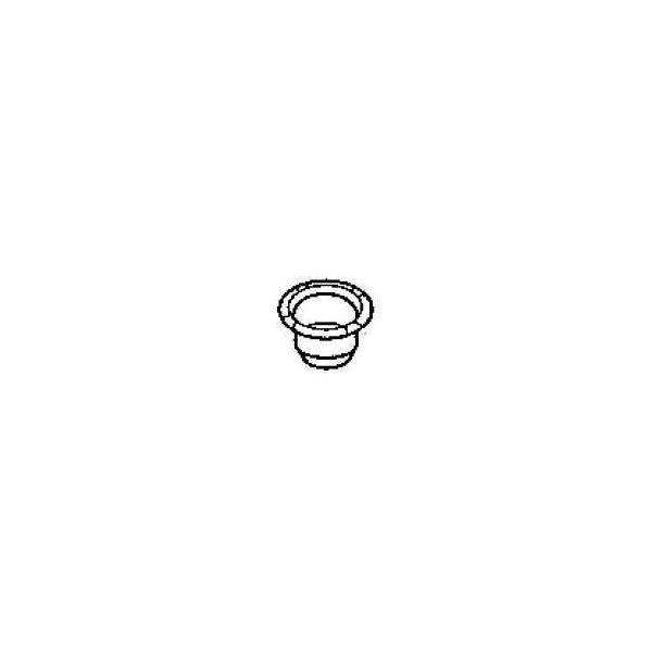 コロナ部品:オイルピン/0118472002石油ストーブ用〔30g〕〔メール便対応可〕