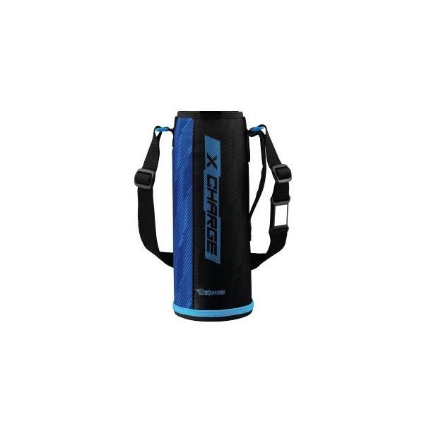 象印部品:ポーチ/BB720802N-01ステンレスクールボトル用〔メール便対応可〕