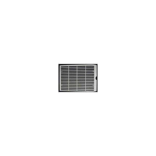 ダイニチ部品:吸気グリル/H060380ハイブリッド加湿器HD-500A用〔90g〕〔メール便対応可〕
