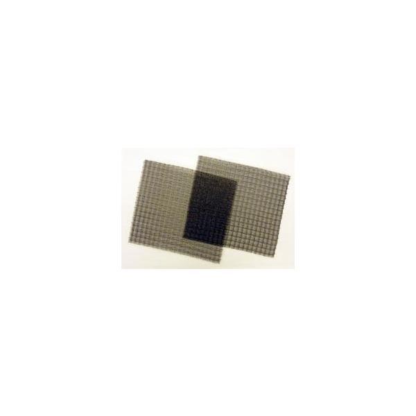 ダイニチ部品:抗菌エアフィルター(2枚入り)/H060536ハイブリッド加湿器HD-151用〔メール便対応可〕