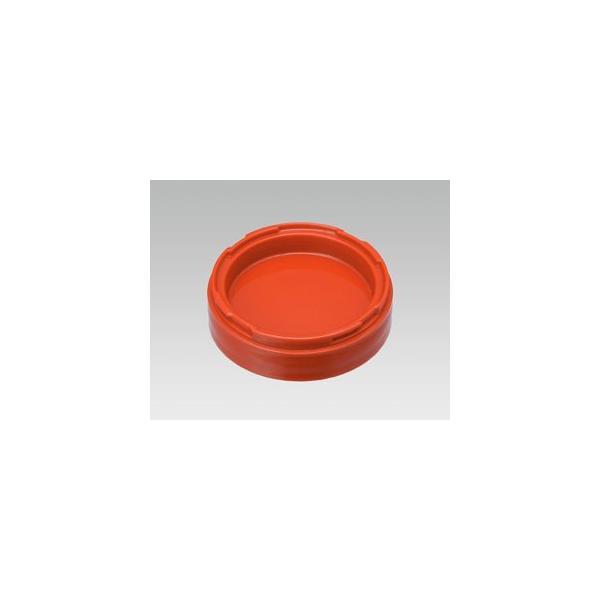 タイガー部品:せん/MCC1059ステンレスカップ(スープカップ)用〔メール便対応可〕