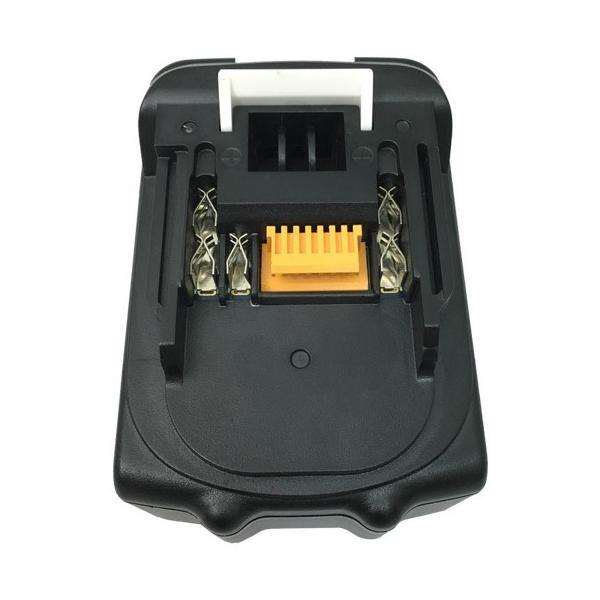 マキタ互換バッテリーBL1830 18V|tvfusion|02