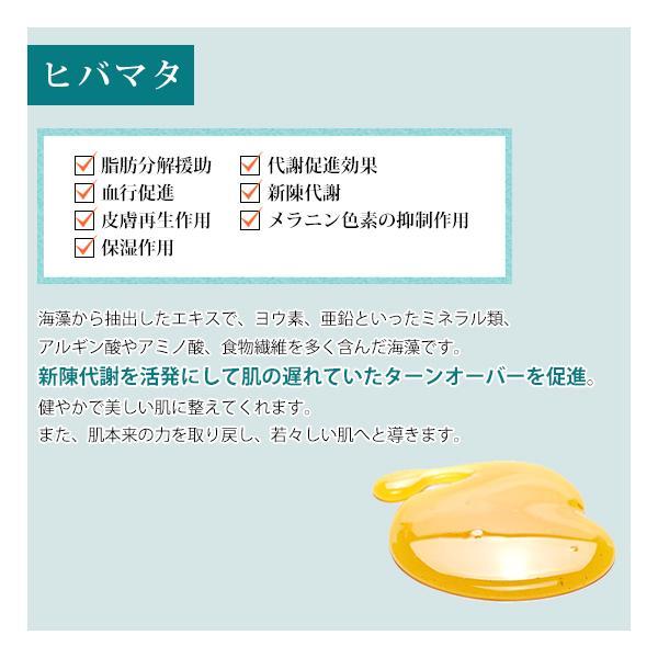 ピンシャー ボディークリーム スリミング ダイエット 脂肪溶解注射 和漢 セルライト むくみ ランキング 1位 《送料無料》  PINCHER body cream 380ml twentycompany 09