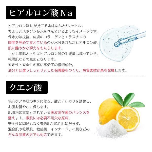 """ピンシャー ボディソープ シルク PINCHER body soap """"silk"""" 400ml twentycompany 04"""