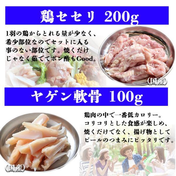 【焼肉 BBQ】特盛8種満足バーベキューセット(1.5kg)5~6人前|twentysix26|04