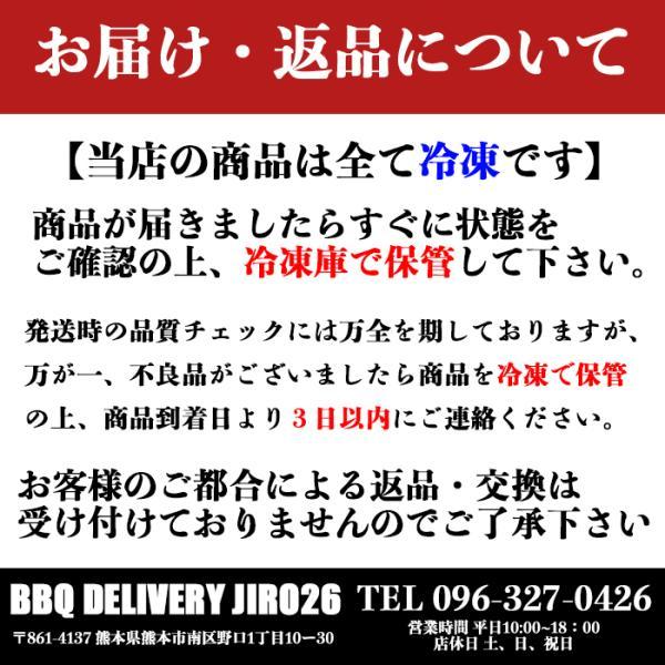【焼肉 BBQ】特盛8種満足バーベキューセット(1.5kg)5~6人前|twentysix26|09