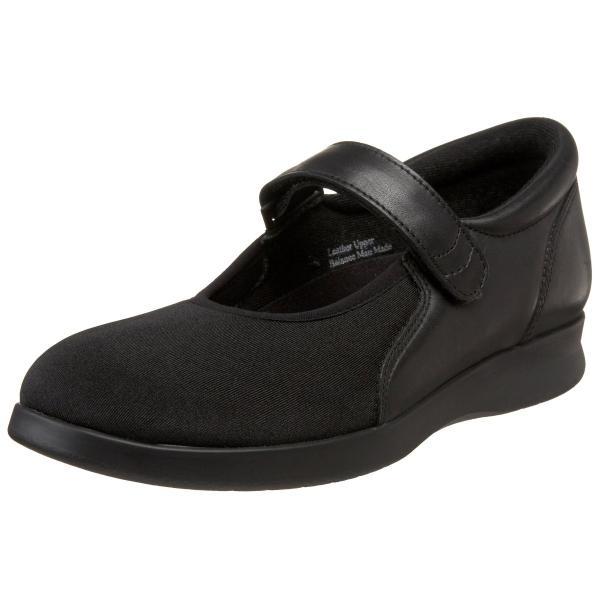 [Drew Shoe] レディース US サイズ: 7.5 B(M) US カラー: ブラック