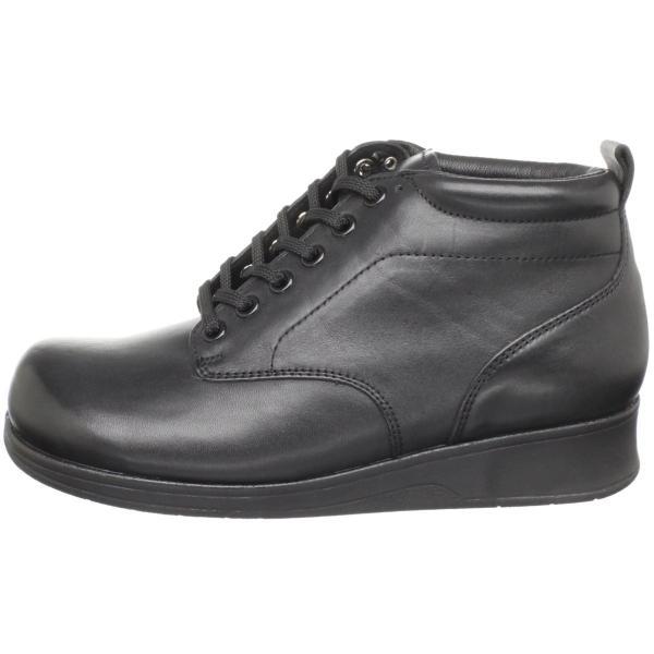 [Drew Shoe] レディース US サイズ: 8 W カラー: ブラック
