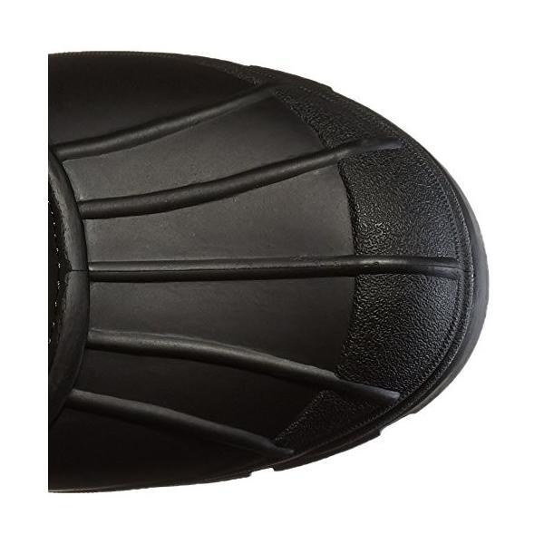 Itasca レディース US サイズ: 11 B(M) US カラー: ブラック