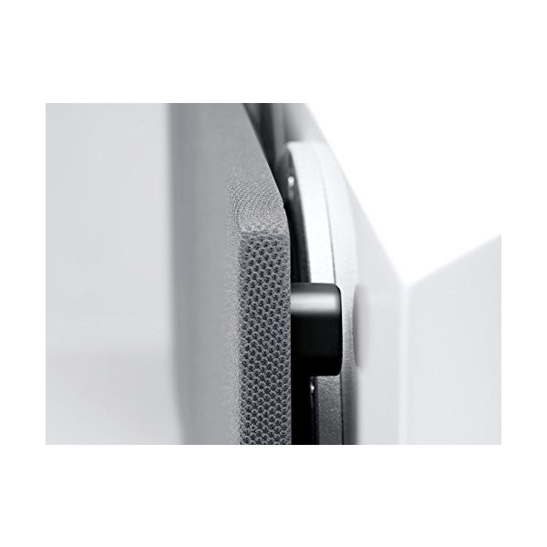 DYNAUDIO スピーカー EXCITE X14 [サテンブラック ペア]