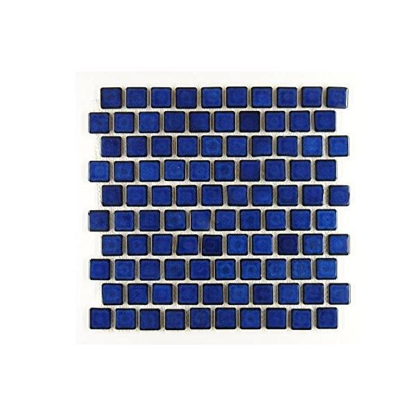 Lot de 50 mm 120 x 60 mm-Bleu-/étiquettes color/é