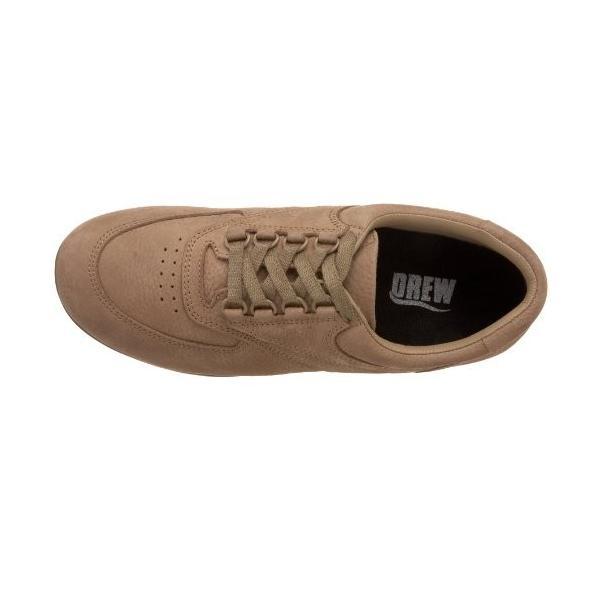 Drew Shoe レディース カラー: ベージュ