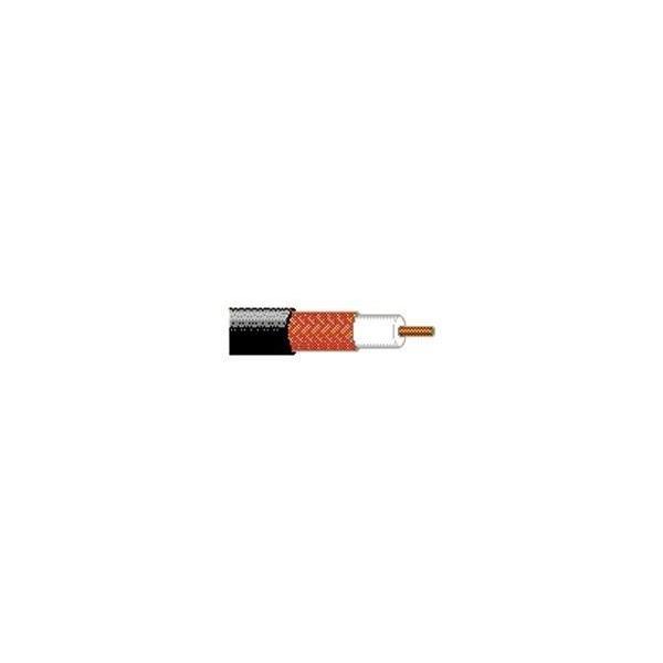 8237 RG-8/U Type Coax Cable by Belden