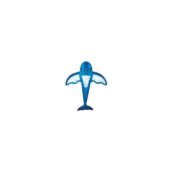 Sky Dog 12?' Dolphin|twilight-shop|01