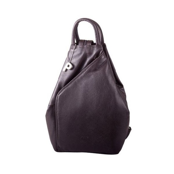 【 Picard 】 Backpack Luis ( Liz リズ ) ピカード バックパック ショルダーバッグ リュック カーフレザー