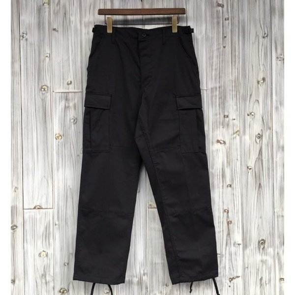 PROPPER BDU TROUSERS BATTLE RIP SHERIFFS プロッパー カーゴパンツ