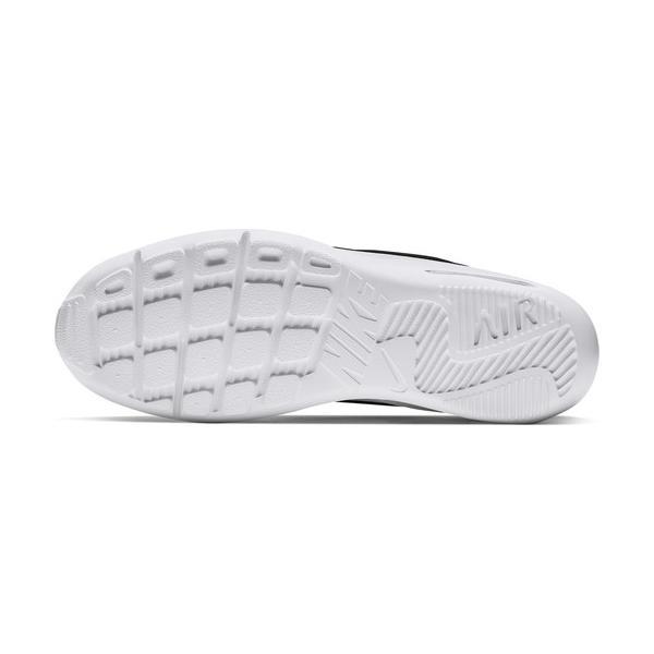 ナイキ エア マックス オケト ホワイトブラック NIKE AIR MAX OKETO メンズ スポーツ カジュアル シューズ 白黒 メッシュ AQ2235-100 2019年夏|twiy|05